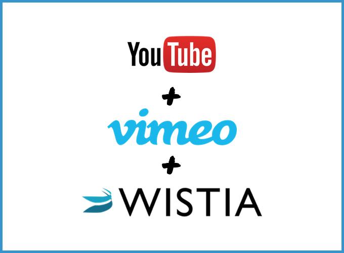 ContestDomination Video Integrations