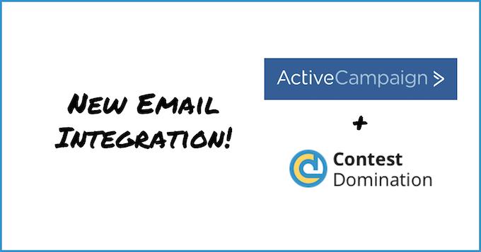 ActiveCampaign Integration Image Post